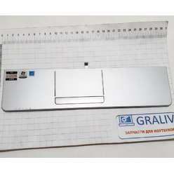 Панель тачпада ноутбука Asus Eee PC 1215B, 13NA-2HA0B01