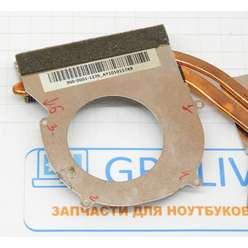 Система охлаждения Sony VAIO VPCEA VPC-EA, PCG-61211V 300-0001-1276