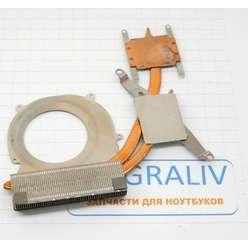 Система охлаждения Sony VAIO VPCEA3S1R / PCG-61211V 300-0001-1276