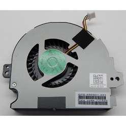 Вентилятор (кулер) для ноутбука Hp Envy M6-1000 серии,  Mg60120V1-C220-S9A