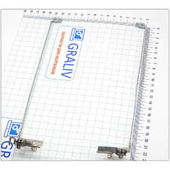 Петли ноутбука, крепление матрицы  Lenovo G560,G565 Z560 Z565 AM0BP000300 AM0BP000200