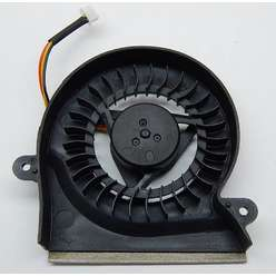 Вентилятор (кулер) для ноутбука Samsung R458, R408, R410, R453, R519, KSB0505HA-A - 9k62