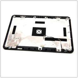 Крышка матрицы ноутбука HP Pavilion DV6-3000 ZYE3JLX6TP