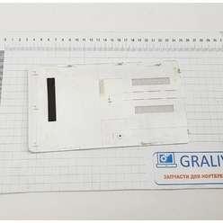 Заглушка корпуса ноутбука Samsung NP370R5E, NP450R5E BA75-04341B