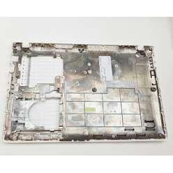 Нижняя часть корпуса, поддон ноутбука Samsung NP370R5E, NP450 BA75-04476A
