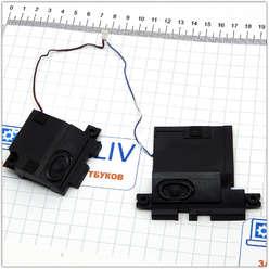 Динамики ноутбука  Lenovo G580, G585 PK23000HI00