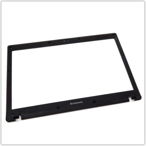 Рамка матрицы, безель ноутбука Lenovo G560 G565 AP0BP0002001