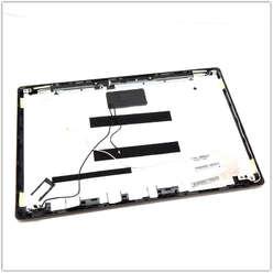 Крышка матрицы ноутбука Lenovo G560 G565 AP0BP0004001