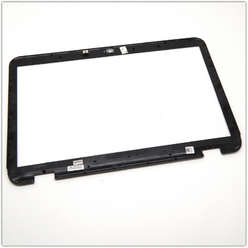 Рамка, безель матрицы ноутбука Dell Inspiron N5110, M5110, 60.4IE07.011