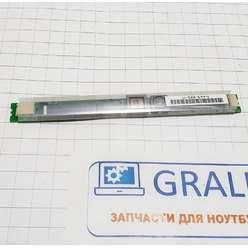 Инвертор матрицы ноутбука Sony VGN-CR, VGN-NR, VGN-CS, E-P1-50331F