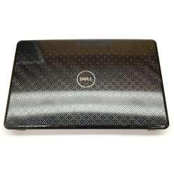 Крышка матрицы ноутбука Dell Inspirion N5030 0GVDM9