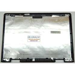 Крышка матрицы ноутбука Asus F80 13GNM81AP060
