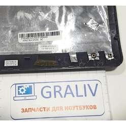 Крышка матрицы ноутбука Asus A52, K52 13GNXM1AP010