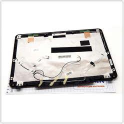 Крышка матрицы ноутбука Asus K40 13GNVJ1AP011, 13N0-EIA0612