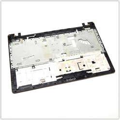 Палмрест, верхняя часть корпуса ноутбука Asus K53S 13GN3C4AM010, 13N0-KAA0H02