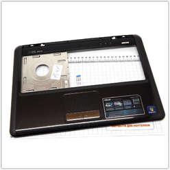 Палмрест, верхняя часть корпуса ноутбука Asus K40AF 13GNVJ1AP020
