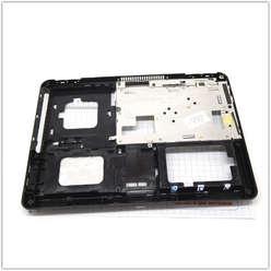 Нижняя часть корпуса, поддон ноутбука Asus K40 серии 13N0-EIA0401