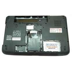 Нижняя часть корпуса, поддон ноутбука Acer 5536, 5236 DPS604CG