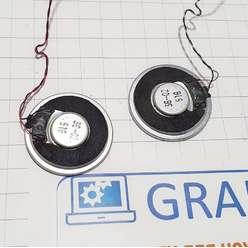 Динамики ноутбука Sony PCG-8T2L