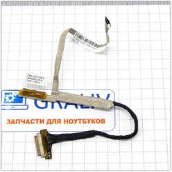 Шлейф матрицы для ноутбука Dell N5110 15R 50.41E01.201