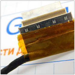 Шлейф матрицы для ноутбука Asus K53E, X53S, K53SC 14G221036001