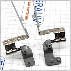 Петли ноутбука Acer Aspire 5536, 5738, 5739, 5740, 5338 34.4CG12.011, 34.4CG13.011
