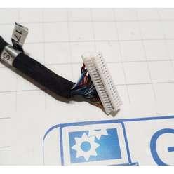 Шлейф матрицы ноутбука Sony PCG-8T2L