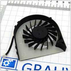 Вентилятор (кулер) для ноутбука DELL Inspiron  M5040, N4050, N5040, N5050, V1450 DFS481305MC0T