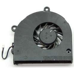 Вентилятор (кулер) для ноутбука Acer Aspire 5552 5552G KSB06105HA -9K1N