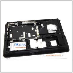Нижняя часть корпуса ноутбука Asus K50 13N0-EJA0A11