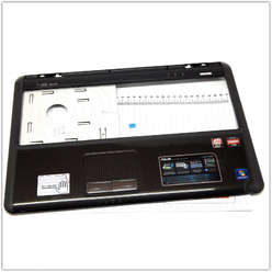 Палмрест верхняя часть корпуса ноутбука  Asus K50 X5DAF 13N0-EJA0602