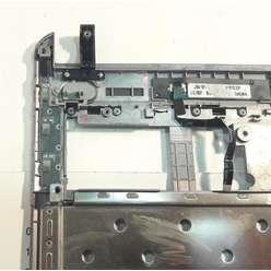 Верхняя часть корпуса, палмрест ноутбука Acer 4810T серии, ELI604CQ260