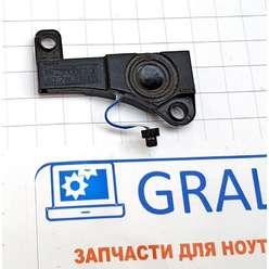 Динамик ноутбука Acer 5750 5750G 5750ZG 5755 5755G E1-521 E1-531 E1-571 V3-531 V3-571 PK23000F300