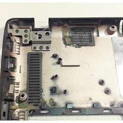 Нижняя часть корпуса, поддон ноутбука Samsung SF511, BA75-02882