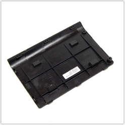 Крышка корпуса HDD ноутбука Samsung R519 BA75-02172A, BA81-06384A