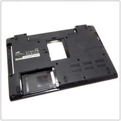 Поддон для ноутбука Samsung R519 BA75-02262A, BA81-07283A