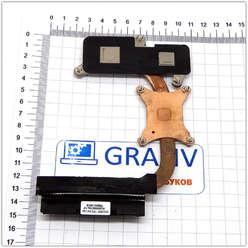 Система охлаждения, трубка охлаждения для ноутбука Samsung R519, BA62-00489A