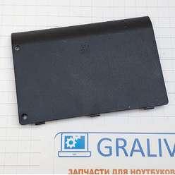 Заглушка корпуса HDD ноутбука Samsung R520 BA75-02249A