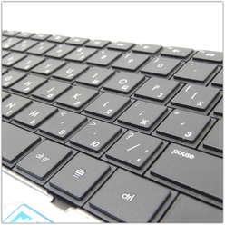 Клавиатура для ноутбуков HP Pavilion G4 G4-1000 G6 G6-1000 AER15U00310