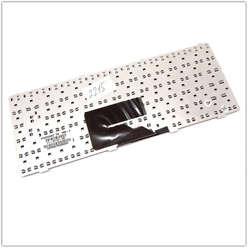 Клавиатура для ноутбука RoverBook V550, Fujitsu-Siemens V2030, 71-31737-86