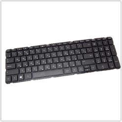 Клавиатура для ноутбука HP Pavilion 17-e серии 720670-251, 725365-251