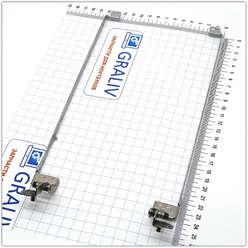 Петли ноутбука Acer Aspire 5315 5520 7520 AM01K000400, AM01K000500