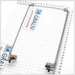 Петли ноутбука Acer 5230 5530 5930 E-Machines E720, E520,  AM04A000200, AM04A000300