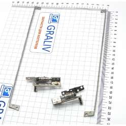 Петли ноутбука Dell PP29