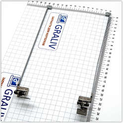 Петли ноутбука Acer Aspire 5741Z 5742 5742Z AM0C9000300, AM0C9000400