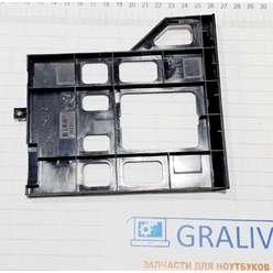 Заглушка DVDспривода ноутбука Acer ES1-521, FA16G000E00