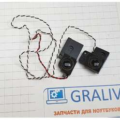 Динамики ноутбука Samsung R418 R420 R429 R463 R469 BA96-04028A