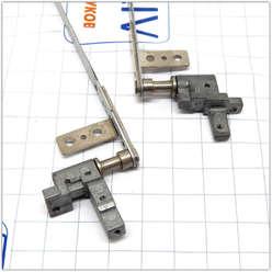 Петли ноутбука Asus F3 серии, 13GNI110M010-3, 13GNI110M020-3