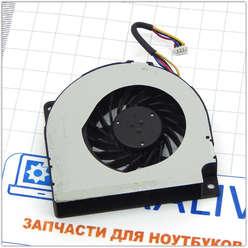Вентилятор (кулер) для ноутбука Asus K42J, KSB0505HB 9J93