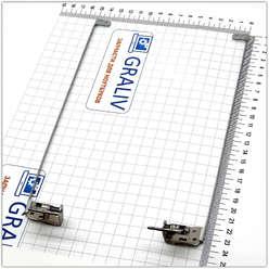 Петли ноутбука HP Compaq 615 6055B0001101, 6055B0001001